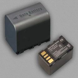 Digi Power BN-VF823 II Li-Ion zamena za JVC bateriju BN-VF808, BN-VF815, BN-VF823 ( 909 )
