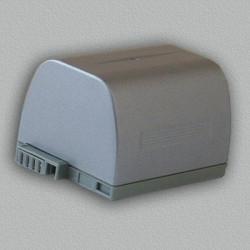 Digi Power BP-422 Li-Ion zamena za CANON bateriju BP-406E, BP-407, BP-412, BP-422, VCA-406, VCN011 ( 417 )