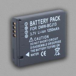 Digi Power DMW-BCJ13 Li-Ion zamena za PANASONIC bateriju DMW-BCJ13, DMW-BCJ13E ( 679 )