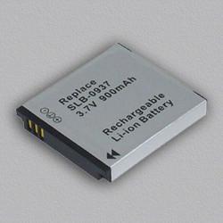 Digi Power SB-L0937 Li-Ion Zamena za SAMSUNG bateriju SLB-0937, SBL-0937 ( 109 )