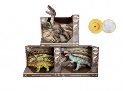 Dino set ( 390181 )