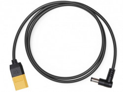 DJI FPV part 11 goggles power cable ( CP.TR.00000020.01 )