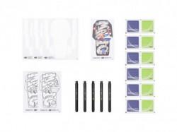 DJI Mavic Mini DIY Creative Kit ( CP.MA.00000155.01 )