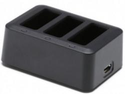 DJI tello part 9 battery charing hub ( CP.PT.00000271.01 )