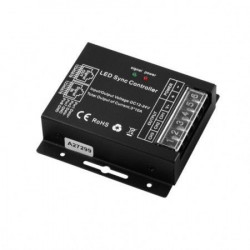 Dodatni kontroler za RGB LED trake 360W ( KON-600 )