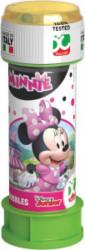 Dulcop duvalica Minnie 60ml ( A020157 )