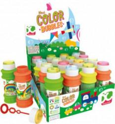 Dulcop Maxi Color duvalica 103.420 ( 12126 )
