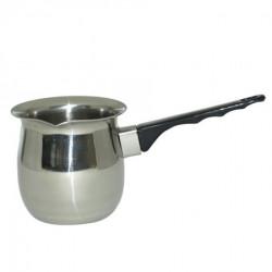 Džezva za kafu 12 OZ/350 ml ( 92-734000 )