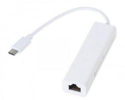 E-Green USB 3.1 - Ethernet 10100 mrežni adapter