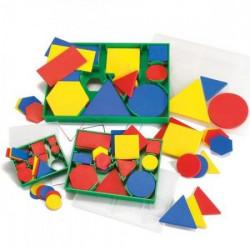 EDX Logički Jumbo blokovi 19550 ( 9039 )
