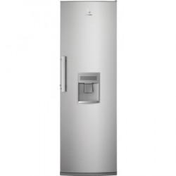 Electrolux frizider lri1df39x ( 17416 )