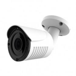 Elementa kamera 4u1 , 5.0MP ( K41-F500CD20 )