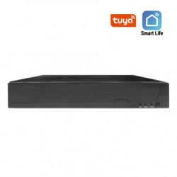 Elementa smart NVR uređaj 9 kanala ( NVR-T920 )