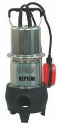 Elpumps potapajuća fekalna pumpa 800W ( 023501 )