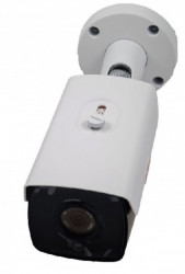 Elteh kamera IP340460 4mpix 6mm video nadzor IP kamera, 4MP@20fps 40m IP66 vodootporna 4950
