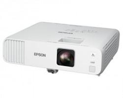Epson EB-L200W laserski projektor