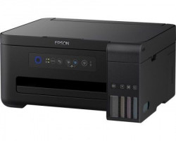 Epson L4150 ITSciss wireless multifunkcijski inkjet uređaj