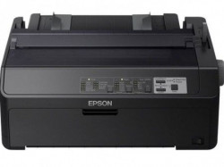 Epson LQ-590II matrični štampač ( C11CF39401 )