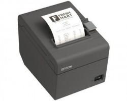 Epson TM-T20II-007 Thermal line USB mrežni Autocutter POS štampač