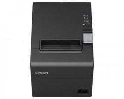 Epson TM-T20III-011 Thermal line USB serijski Auto cutter POS štampač