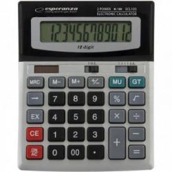 Esperanza ECL103 Kalkulator