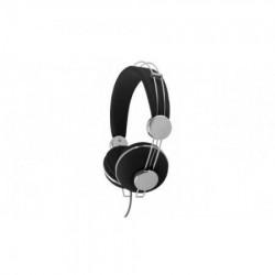 Esperanza EH149K Slušalice
