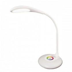 Esperanza ELD102 stona lampa