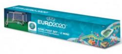 Euro Gol-set mini ( 22-718601 )