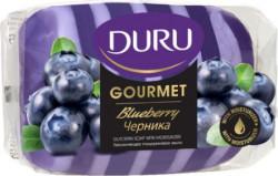 Evyap Duru gourmet sapun borovnica 90gr ( 1080069 )