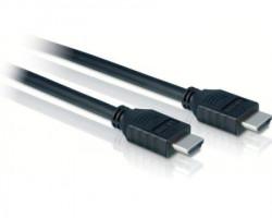 Fast Asia Kabl HDMI MM 1.8m crni