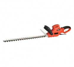 Ferm Električni trimer Za živu ogradu 550w HTM1001