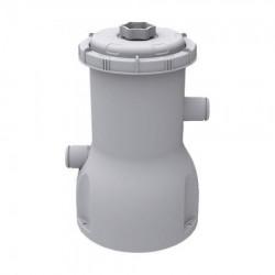 Filter pumpa 530 gal./h za bazen jilong 29p415eu ( 6920388627771 )