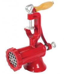 Floria ZLN8359 mašina za mlevenje mesa 8