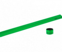 Force reflektujuća traka force zelena ( 46404 )