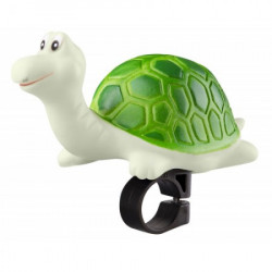 Force zvonce turtle ( 23009 )