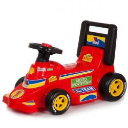 Formula 1 - Guralica za decu ( 17/7987 )