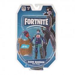 Fortnite figura dark bomber ( TWF0072 )