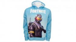 Fortnite Hoodie 07 Size L ( 033470 )