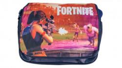 Fortnite Messenger Bag 04 ( 033396 )