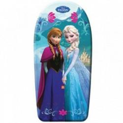 Frozen daska za surfovanje ( MN11147 )