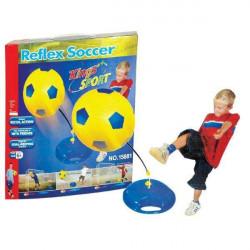 Fudbalski set ( 22-611000 )