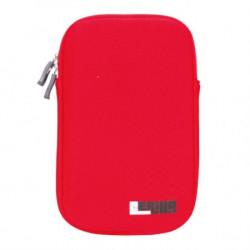 "Futrola za tablet 10"" ( Ge-Case10/RD )"