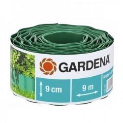 Gardena ograda za travnjak, 9cm x 9m ( GA 00536-20 )