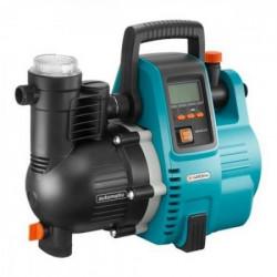 Gardena pumpa 5000/5e lcd električna ( GA 01759-20 )