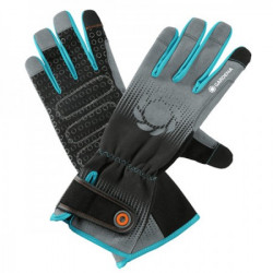 Gardena rukavice za ruže m ( GA 11540-20 )