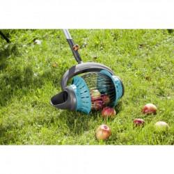 Gardena Sakupljač voća cs ( GA 03108-20 )