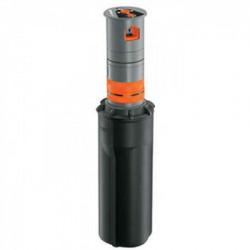 Gardena Sp prskalica t380 sprinkler ( GA 08205-29 )