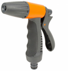 Gartenmax pištolj za crevo podesivi ( 0320219 )