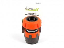 "Gartenmax spojka plastična 3/4""- soft ( 0310511 )"
