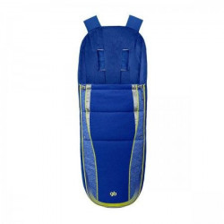 GB Navlaka za noge Maris Sport royal blue ( 108089 )